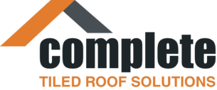 Complete Warm Roof Specialists